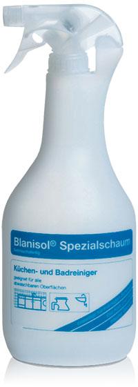 blanisol_spezialschaum