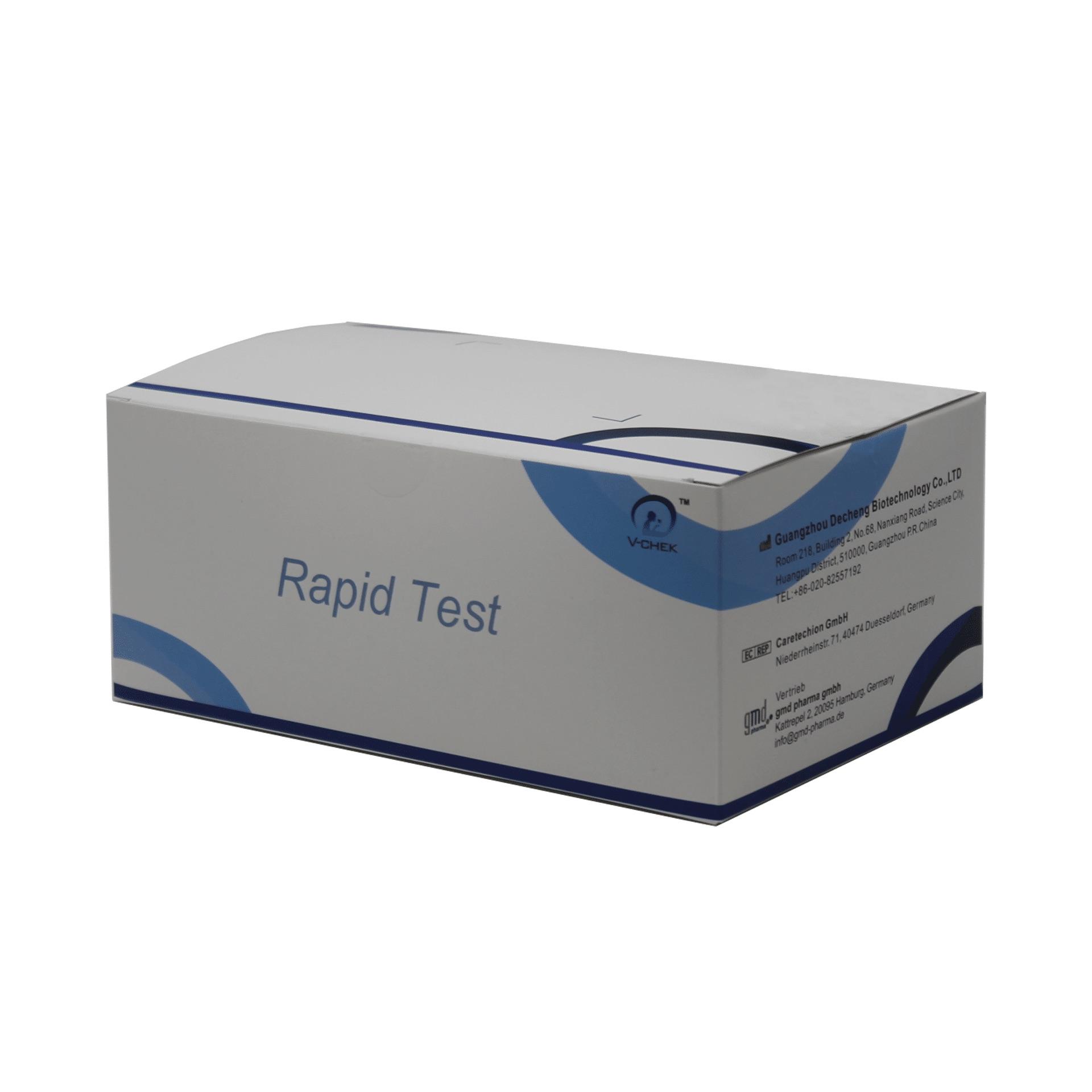 kutiq-testove-blizalki-covid-19